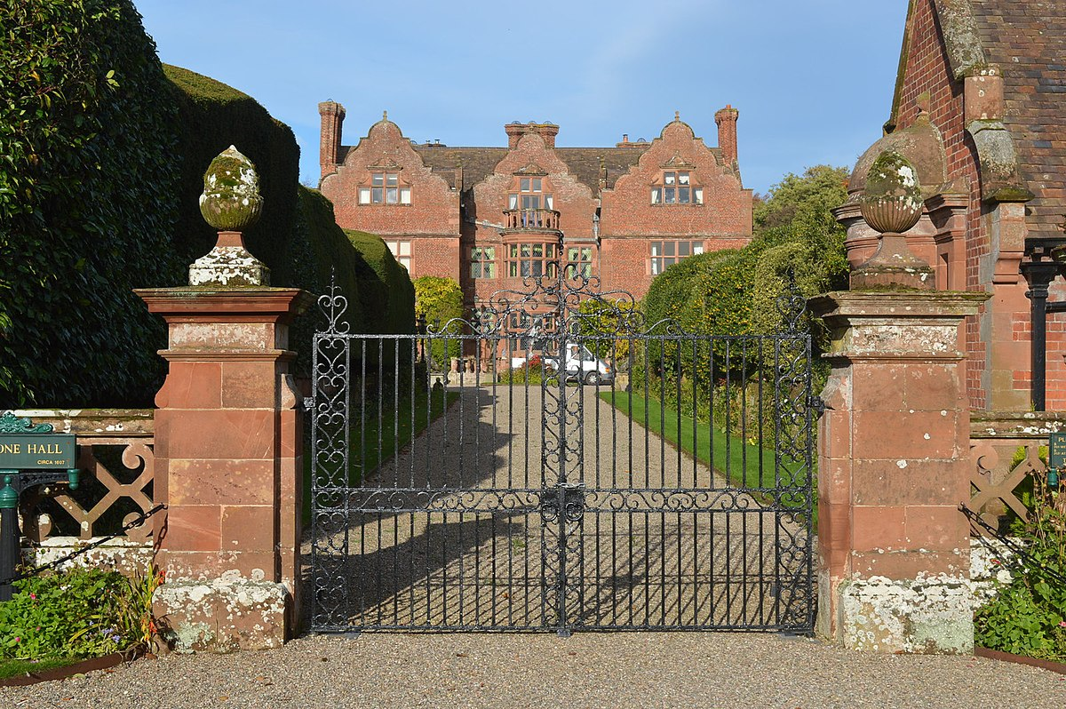 Gateway, Ludstone Hall.jpg