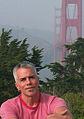 Gavin Dillard San Francisco.jpg