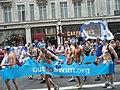 Gay Pride (5898412026).jpg