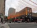 Gay Village, Montreal 33.jpg