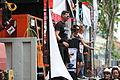 Gay pride 279 - Marche des fiertés Toulouse 2011.jpg