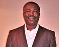 Gbenga Toyosi Olawepo.jpg