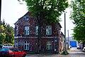 Gdańsk - Orunia. Stary dom (55) - panoramio.jpg