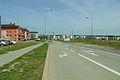 Gdańsk ulica Czermińskiego.JPG