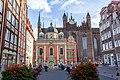 Gdansk Royal Chapel.jpg