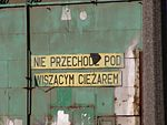 Gdansk stocznia 4.jpg