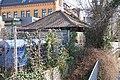 Gebäude Lederstraße 76 Reutlingen 03.jpg