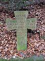 Gedenkkreuz Gengenbach von 1841 DSCN2414.jpg