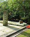 Gedenkstätte 64 Zwangsarbeiter Rostock.jpg