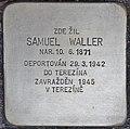 Gedenkstein für Samuel Waller (Brno).jpg