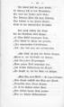 Gedichte Rellstab 1827 068.png