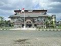 Gedung TVRI Stasiun Kalimantan Selatan.JPG