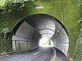 Geiyou Tunnel 01 in Yokohama.jpg