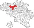 Gemeenten Scheldeland.png