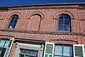 Gemeenteschool, Provinciebaan, Velzeke-Ruddershove 02.jpg