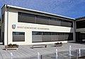 Gemeindeamt Schardenberg.jpg