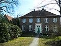 Gemeindehaus - panoramio (15).jpg