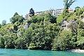 Genève, Suisse - panoramio (160).jpg