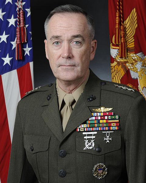 http://upload.wikimedia.org/wikipedia/commons/thumb/a/ac/General_Joseph_F._Dunford.jpg/480px-General_Joseph_F._Dunford.jpg