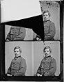 General Nathaniel P. Banks (4190928694).jpg