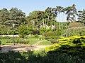 General view - Parc de la Tête d'Or - DSC05262.jpg
