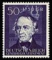 Generalgouvernement 1942 99 Joseph Xaver Elsner.jpg