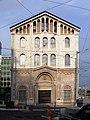 Geneve ancien Credit Lyonnais 2011-08-12 08 05 12 PICT3762.JPG