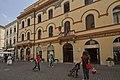 Genio Civile, Grosseto, Tuscany, Italy - panoramio.jpg