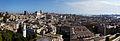 Genova - panorama 3.jpg