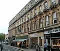 Geograph 2717418 Quiet Street shops, Bath.jpg