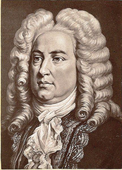 File:Georg Friedrich Händel (1).jpg