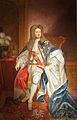 Georg I. Ritter des Hosenbandordens 01.jpg