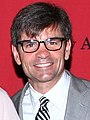 George Stephanopoulos May 2013.jpg