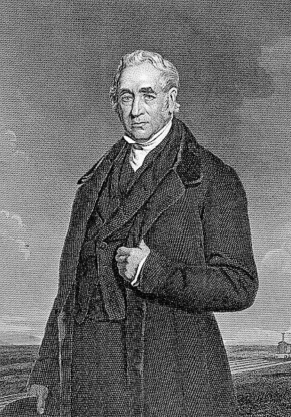 चित्र:George Stephenson.jpg
