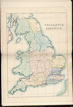 George William Collen - Britannia Saxonica.jpg