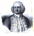 George anson-antoine maurin.png