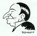 Georges Mandel - caricature par Romanin.jpg