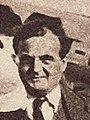 Georges Sadoul-Film nr 21 - 1947-07-01.JPG