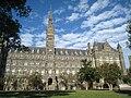 Georgetown University -26.JPG