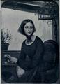 Georgette Leblanc - Un pélerinage au pays de Madame Bovary 010.png