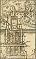 Georgii Agricolae De re metallica libri XII. qvibus officia, instrumenta, machinae, ac omnia deni ad metallicam spectantia, non modo luculentissimè describuntur, sed and per effigies, suis locis (14593523917).jpg