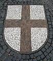 Georgskreuz 8369.jpg