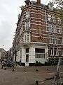Gerard Doustraat 222, Amsterdam.jpg