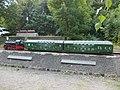 Gerbstedt53modell.JPG