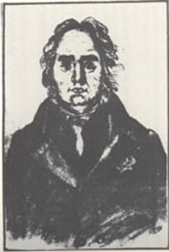 Demid Pyanda - Gerhardt Friedrich Müller