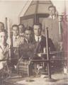 German Bernácer Tormo en el laboratorio.png