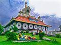 German Monastery.jpg