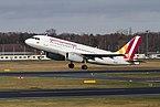 Germanwings, Tegel Airport, Berlin (IMG 9075).jpg