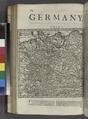 Germany. NYPL1505128.tiff