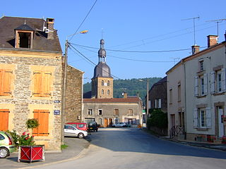 Gespunsart Commune in Grand Est, France